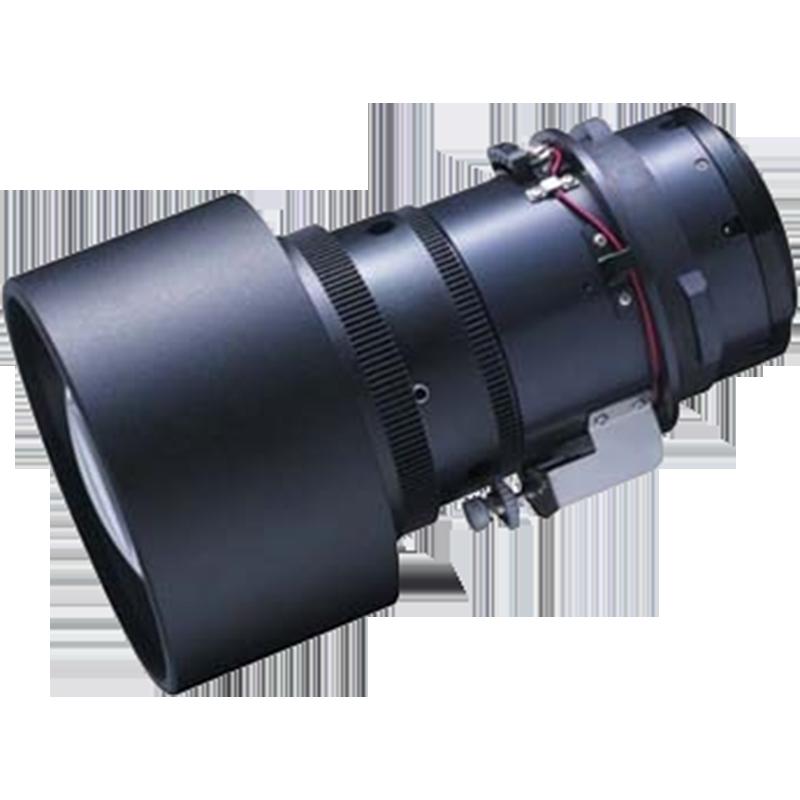 Panasonic ET-DLE080