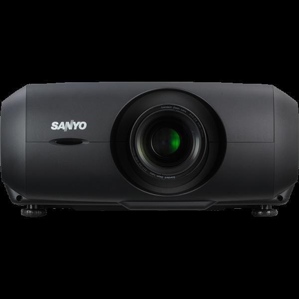Sanyo PLC-XF47