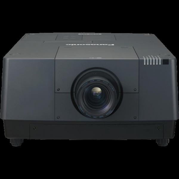 Panasonic LCD PT-EX16KE